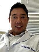 Gustavo Hideo Tanaka