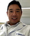 Gustavo Hideo Tanaka: Otorrinolaringologista