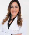 Lara Sampaio Sales: Psiquiatra