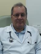 Dr. Fernando Piason Franca