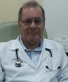 Fernando Piason Franca: Clínico Geral e Nefrologista