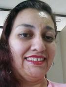 Flavia Regina De Souza