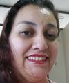 Flavia Regina De Souza: Psicólogo