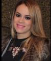 Milena Amorim De Souza - BoaConsulta