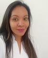 Aline Cristina Kusumoto: Cirurgião Geral, Cirurgião do Aparelho Digestivo, Coloproctologista e Gastroenterologista