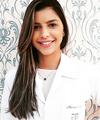 Mariane Moreira Alves: Nutricionista