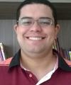Levy Dos Santos Cabral - BoaConsulta