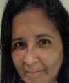 Regina Celi Cavalcante Mansure Siqueira - BoaConsulta