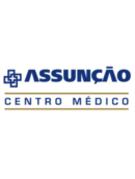Centro Médico Assunção - Oftalmologia