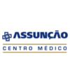 Centro Médico Assunção - Oftalmologia - BoaConsulta