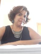 Claudia Fernanda Cyrino Ribeiro Canhaci