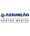 Centro Médico Assunção - Gastroenterologia Pediátrica - BoaConsulta