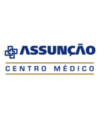Centro Médico Assunção - Cirurgia Plástica - BoaConsulta