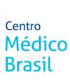 Marco Antonio Kinsui: Coloproctologista e Gastroenterologista