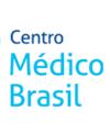 Fernanda Barrocas Oliveira - BoaConsulta