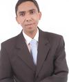 Pedro De Souza Araújo - BoaConsulta
