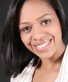Elisângela Alves Araujo - BoaConsulta