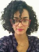Juliana Souza Farias