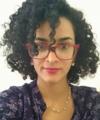 Juliana Souza Farias: Psicólogo