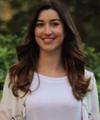 Tamiris Ferraz: Psicólogo