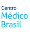 Weber Valeriano Ignacio Bulacios: Dermatologista - BoaConsulta