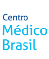 Madson Macedo Souza - BoaConsulta