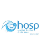 Hospital De Olhos De São Paulo - Abc - Oftalmologia
