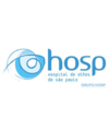 Hospital De Olhos De São Paulo - Abc - Oftalmologia: Oftalmologista