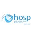Hospital De Olhos De São Paulo - Abc II - Oftalmologia - BoaConsulta