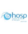 Hospital De Olhos De São Paulo - Unidade Leste - Oftalmologia - BoaConsulta