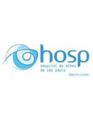 Hospital De Olhos De São Paulo - Unidade Norte - Oftalmologia