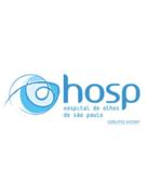 Hospital De Olhos De São Paulo - Norte II - Oftalmologia