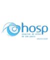Hospital De Olhos De São Paulo - Norte II - Oftalmologia - BoaConsulta