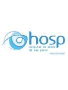 Hospital De Olhos De São Paulo - Unidade Osasco - Oftalmologia
