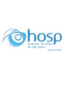 Hospital De Olhos De São Paulo - Unidade São Vicente - Oftalmologia