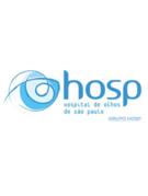 Hospital De Olhos De São Paulo - Unidade Sul - Oftalmologia