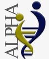 Alpha Centro Medico - Eletrocardiograma - BoaConsulta