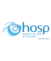 Hospital De Olhos De São Paulo - Unidade São Vicente - Estrabismo