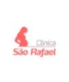 Thais Cunha Biagioli: Ginecologista