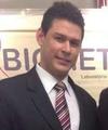 Luciano Vieira Barbosa Junior