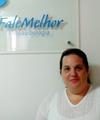 Marisa Mizrahi Farber - BoaConsulta
