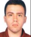 Rodrigo Perez Ranzatti