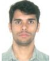 Andre Vieira Forster - BoaConsulta