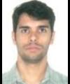 Andre Vieira Forster
