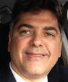 Celio Jose De Oliveira