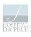 Ana Claudia Gallelo Lopes Da Silva: Dermatologista