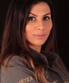Suelen Cristina Calza - BoaConsulta