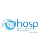 Hospital De Olhos De São Paulo - Unidade Leste - Estrabismo
