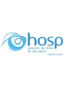 Hospital De Olhos De São Paulo - Abc - Estrabismo