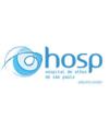 Hospital De Olhos De São Paulo - Abc - Estrabismo: Oftalmologista